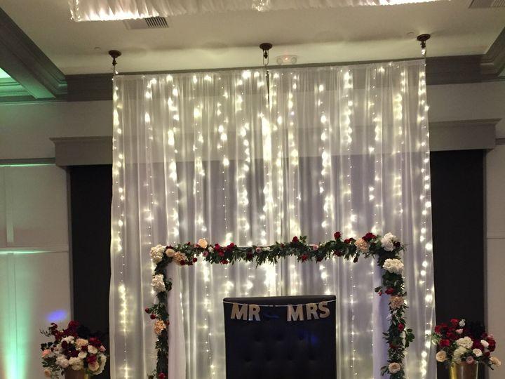 Tmx 2016 12 31 19 45 04 51 547672 Tulsa, Oklahoma wedding catering
