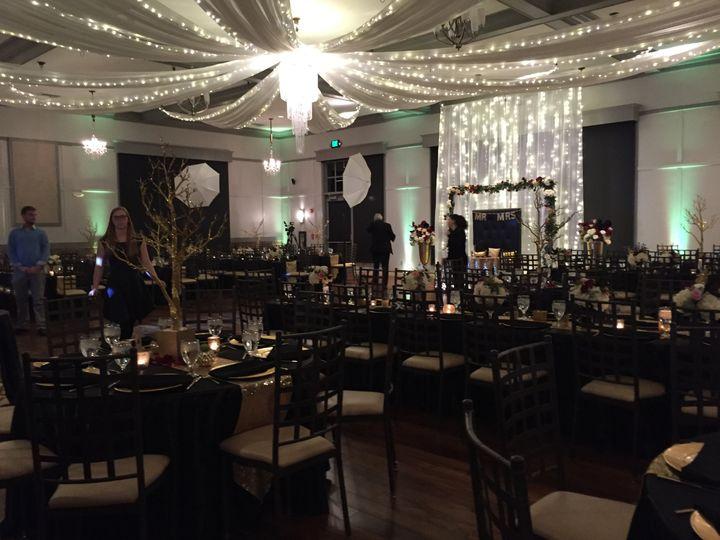 Tmx 2016 12 31 19 45 35 51 547672 Tulsa, Oklahoma wedding catering