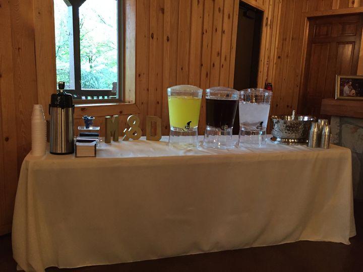 Tmx 2017 04 21 17 46 06 51 547672 Tulsa, Oklahoma wedding catering