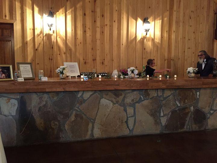 Tmx 2017 04 21 17 46 09 51 547672 Tulsa, Oklahoma wedding catering