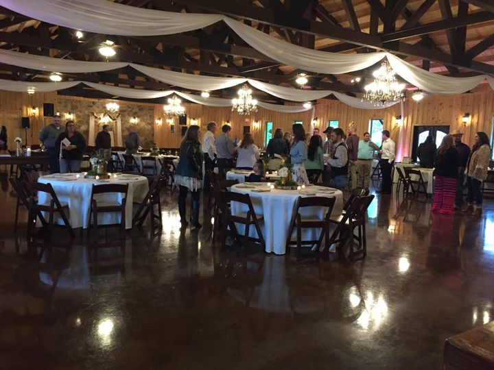 Tmx 2017 04 21 17 46 29 51 547672 Tulsa, Oklahoma wedding catering