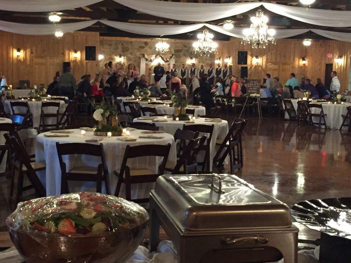 Tmx 2017 04 21 18 07 19 51 547672 Tulsa, Oklahoma wedding catering