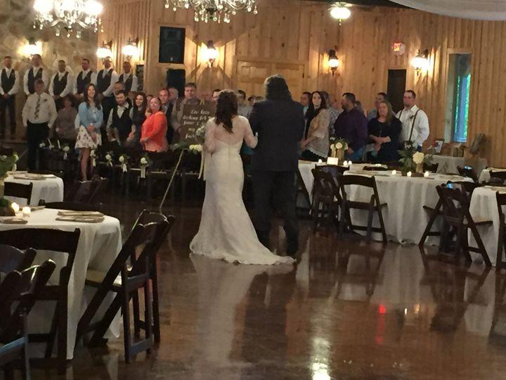 Tmx 2017 04 21 18 08 06 51 547672 Tulsa, Oklahoma wedding catering