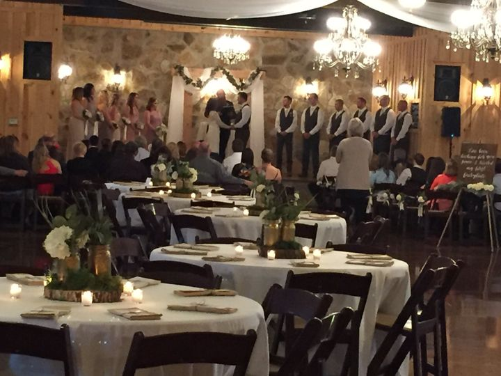 Tmx 2017 04 21 18 12 29 51 547672 Tulsa, Oklahoma wedding catering