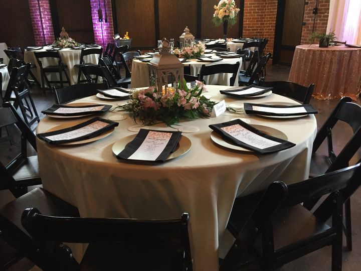 Tmx 2017 06 02 17 35 09 51 547672 Tulsa, Oklahoma wedding catering