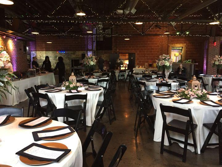 Tmx 2017 06 02 17 35 33 51 547672 Tulsa, Oklahoma wedding catering