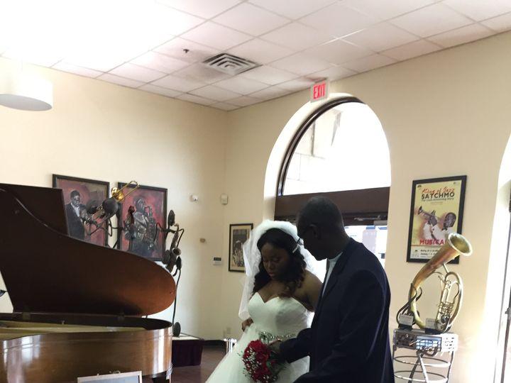 Tmx 2017 06 03 18 20 11 51 547672 Tulsa, Oklahoma wedding catering