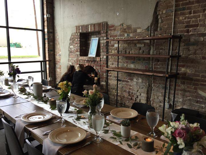 Tmx 2017 06 10 16 15 35 51 547672 Tulsa, Oklahoma wedding catering