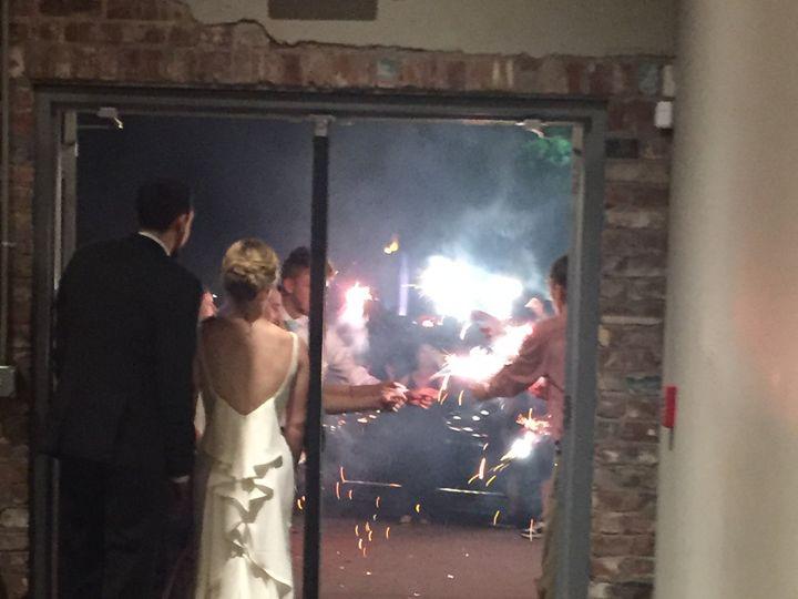 Tmx 2017 06 10 21 53 01 51 547672 Tulsa, Oklahoma wedding catering