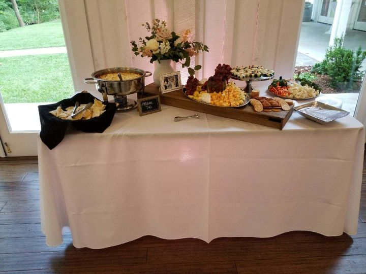 Tmx 2017 07 22 16 41 26 1 51 547672 Tulsa, Oklahoma wedding catering