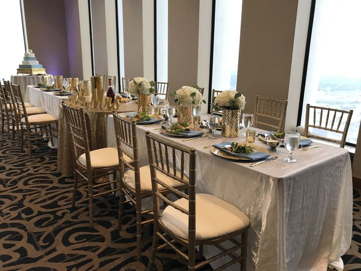 Tmx 2017 08 12 17 41 06 51 547672 Tulsa, Oklahoma wedding catering