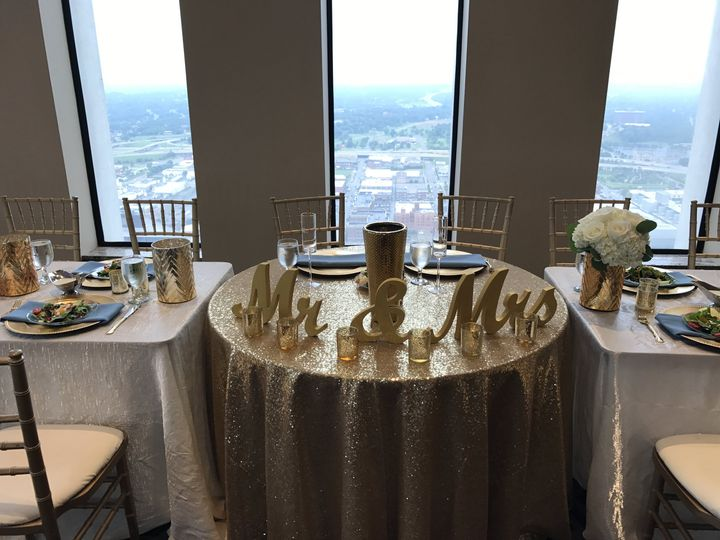 Tmx 2017 08 12 17 41 11 51 547672 Tulsa, Oklahoma wedding catering