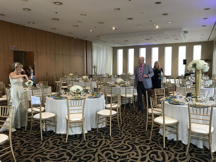 Tmx 2017 08 12 17 41 23 51 547672 Tulsa, Oklahoma wedding catering