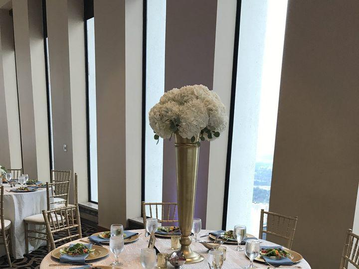 Tmx 2017 08 12 17 51 25 51 547672 V1 Tulsa, Oklahoma wedding catering