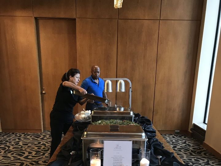 Tmx 2017 08 12 18 15 58 51 547672 Tulsa, Oklahoma wedding catering