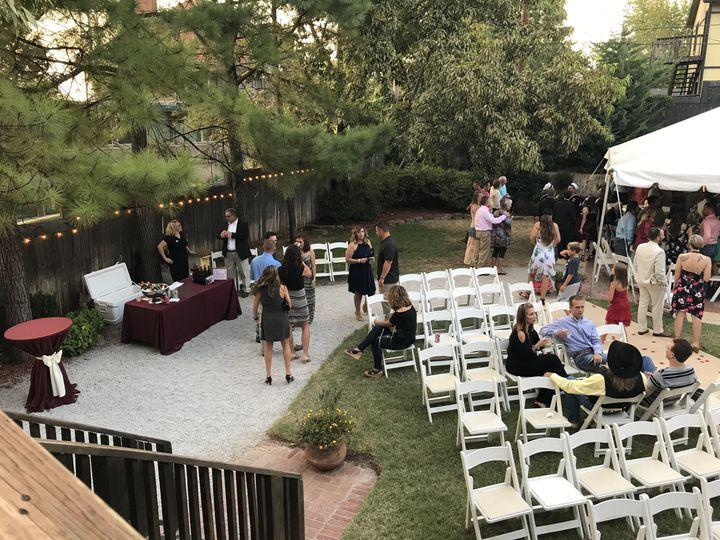 Tmx 2017 09 09 19 13 45 51 547672 Tulsa, Oklahoma wedding catering