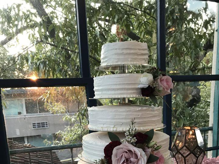 Tmx 2017 09 09 19 14 05 51 547672 V1 Tulsa, Oklahoma wedding catering