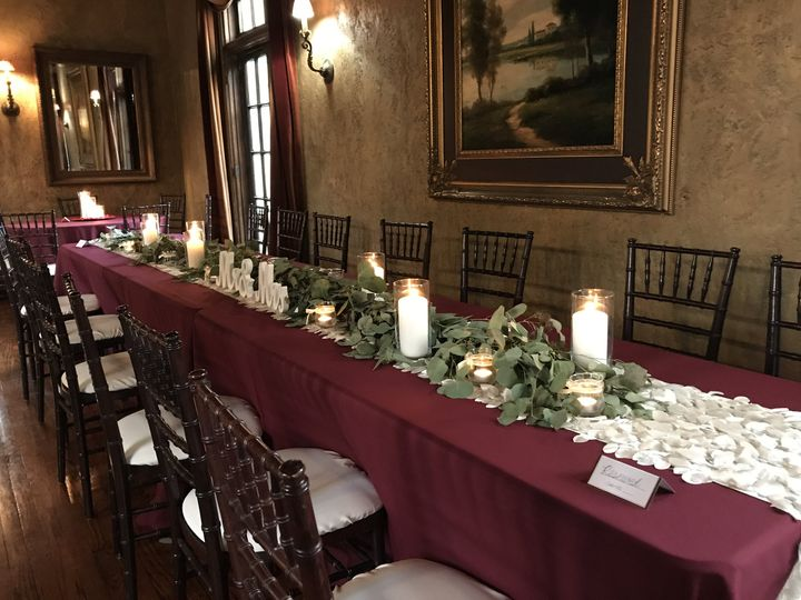 Tmx 2017 09 09 19 14 39 51 547672 Tulsa, Oklahoma wedding catering