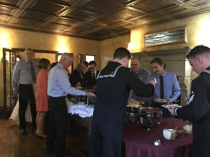 Tmx 2017 09 09 19 31 52 51 547672 Tulsa, Oklahoma wedding catering