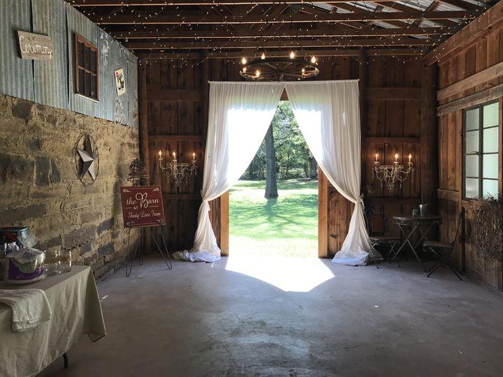 Tmx 2017 09 29 13 04 19 51 547672 Tulsa, Oklahoma wedding catering