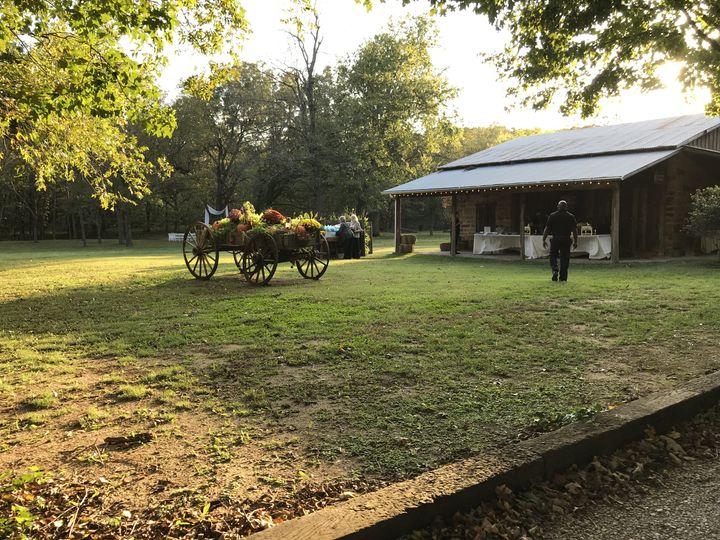 Tmx 2017 10 21 17 27 03 51 547672 Tulsa, Oklahoma wedding catering