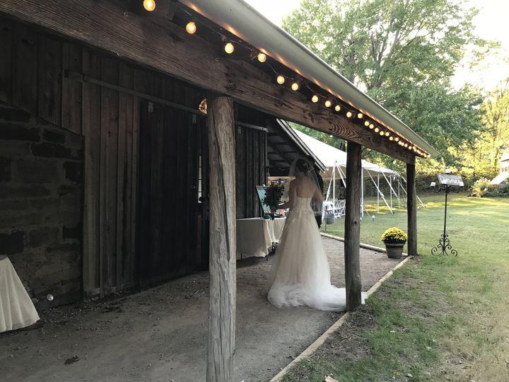 Tmx 2017 10 21 17 42 03 51 547672 Tulsa, Oklahoma wedding catering