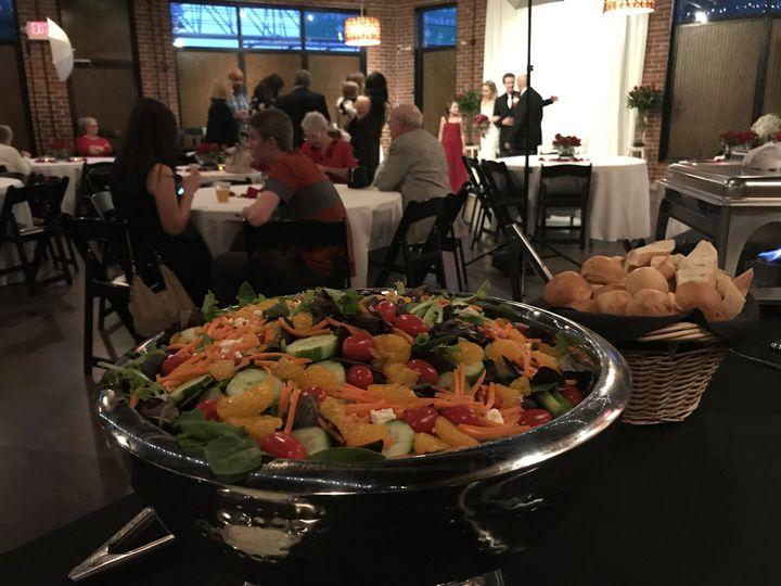 Tmx 2017 10 21 18 46 17 51 547672 Tulsa, Oklahoma wedding catering