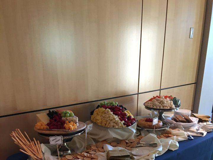 Tmx 2017 10 28 17 26 42 51 547672 Tulsa, Oklahoma wedding catering