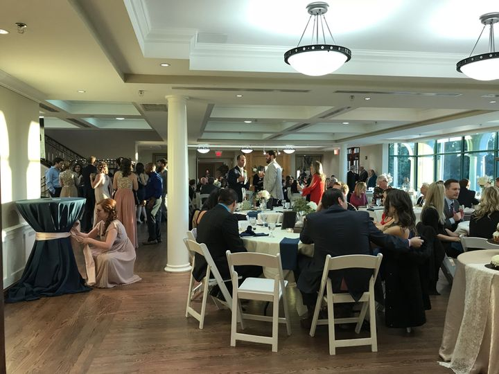 Tmx 2017 10 28 18 16 59 51 547672 Tulsa, Oklahoma wedding catering