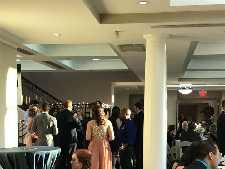 Tmx 2017 10 28 18 17 05 51 547672 Tulsa, Oklahoma wedding catering
