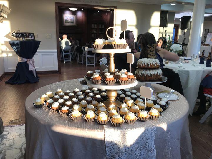 Tmx 2017 10 28 18 18 17 51 547672 Tulsa, Oklahoma wedding catering