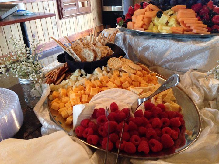 Tmx 2 51 547672 Tulsa, Oklahoma wedding catering