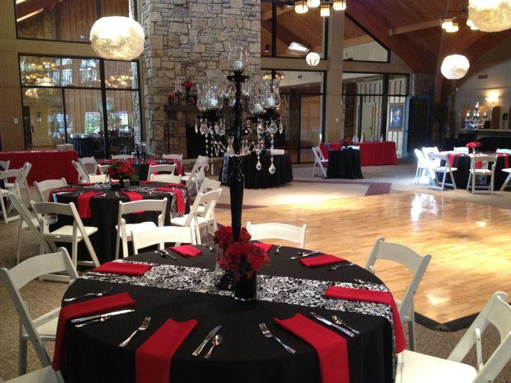 Tmx 5 51 547672 Tulsa, Oklahoma wedding catering