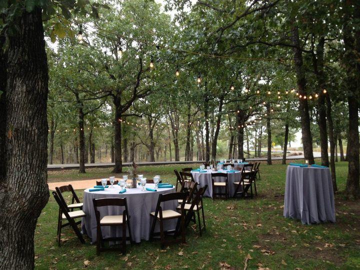 Tmx 6 51 547672 Tulsa, Oklahoma wedding catering