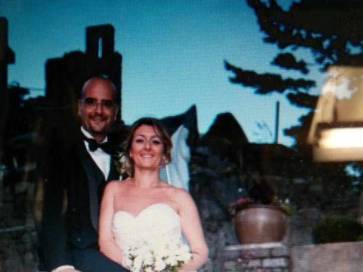 Tmx 1465503994118 Img20140603211605 Fairfield wedding dress
