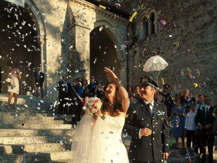 Tmx 1465504443504 1185801422406151203411852673031n 2 Fairfield wedding dress