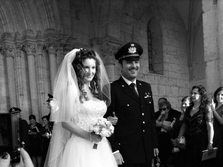 Tmx 1465504467985 1002618102008333246504971864986743n 2 Fairfield wedding dress
