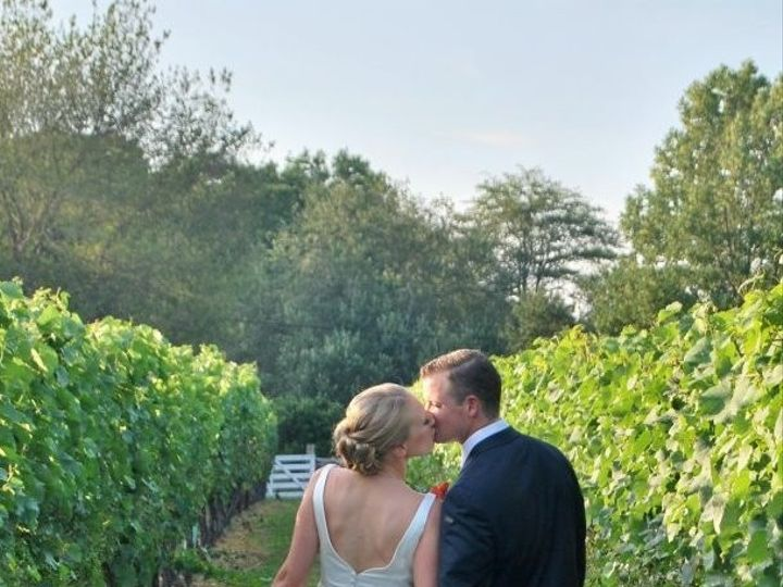 Tmx 1465504543627 Dress8 Fairfield wedding dress