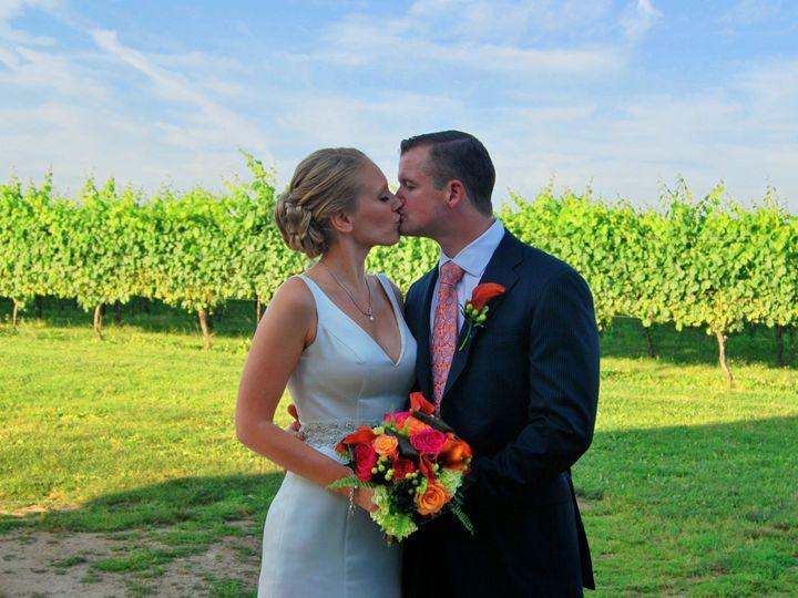 Tmx 1465504627433 Pictures.bmp Jillian Fairfield wedding dress