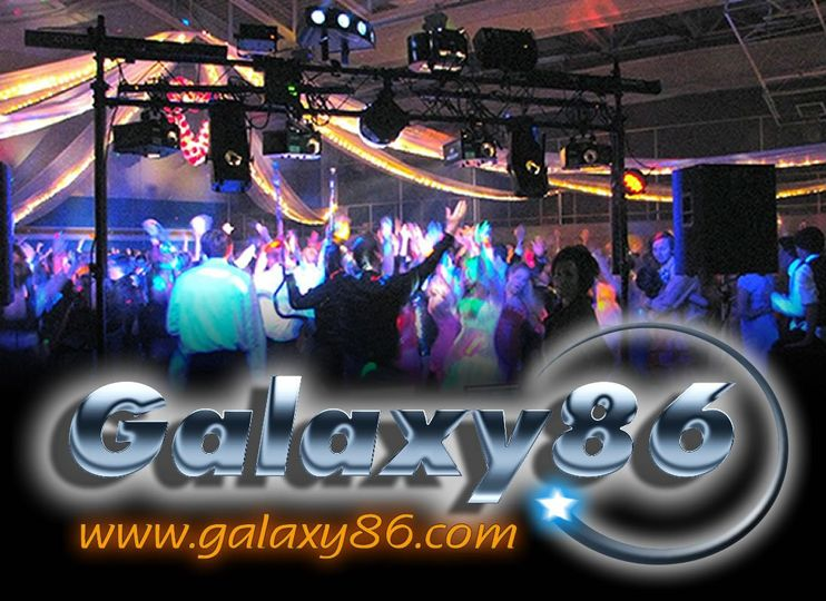 Galaxy86VideoLogo