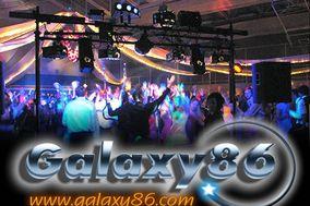 Galaxy86 Sound & Entertainment