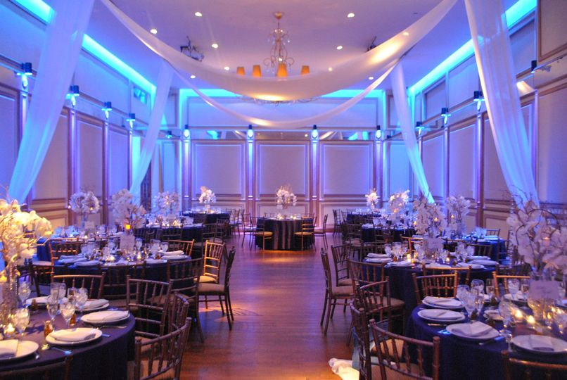 Cheap wedding reception halls in queens ny mini bridal for Cheap wedding locations nyc