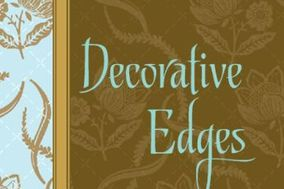 Decorative Edges