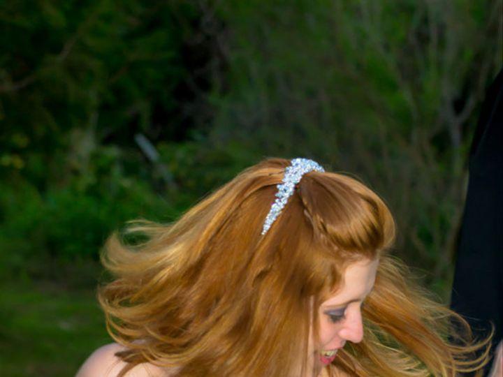 Tmx 1372346761760 Wedding Photography Austin Amanda 53 Austin wedding videography