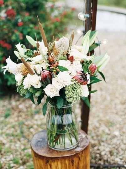 600x6001450288754244 flowers0210