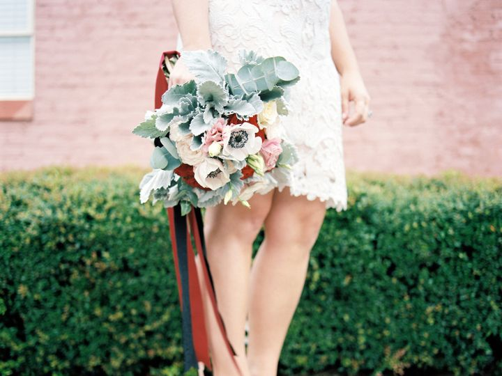 Tmx 1445888248186 Hayley Watson 4  wedding florist