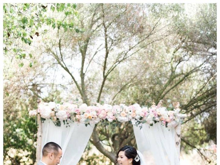 Tmx 1468450172644 Linda2  wedding florist