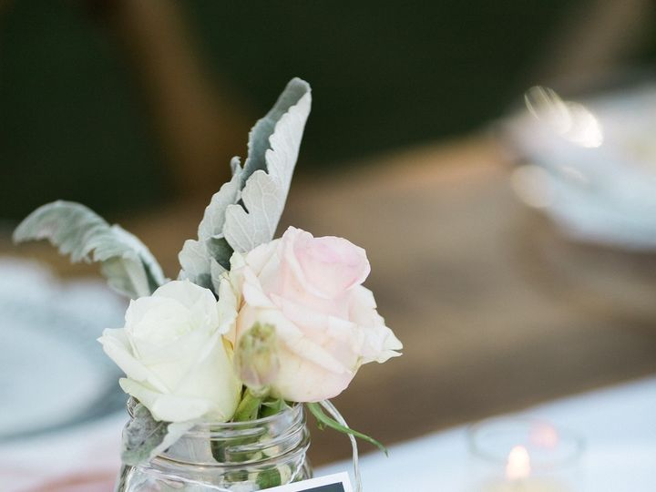 Tmx 1468450196916 Linda5  wedding florist