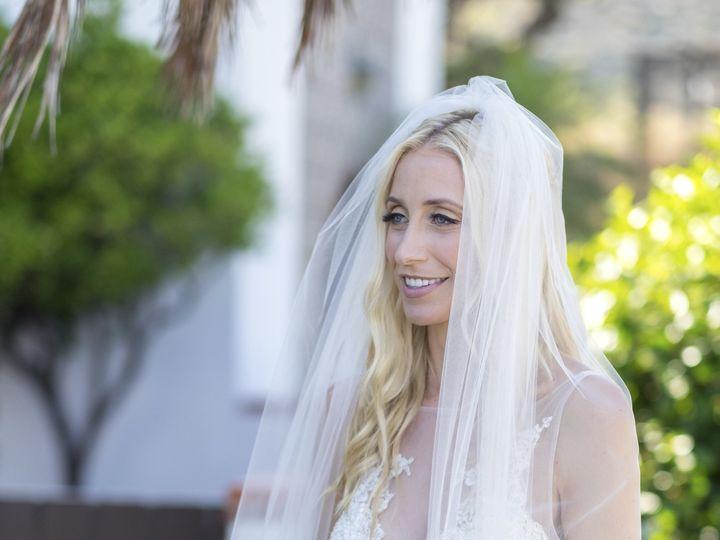 Tmx 1468450380435 Hbs Wedding5  wedding florist