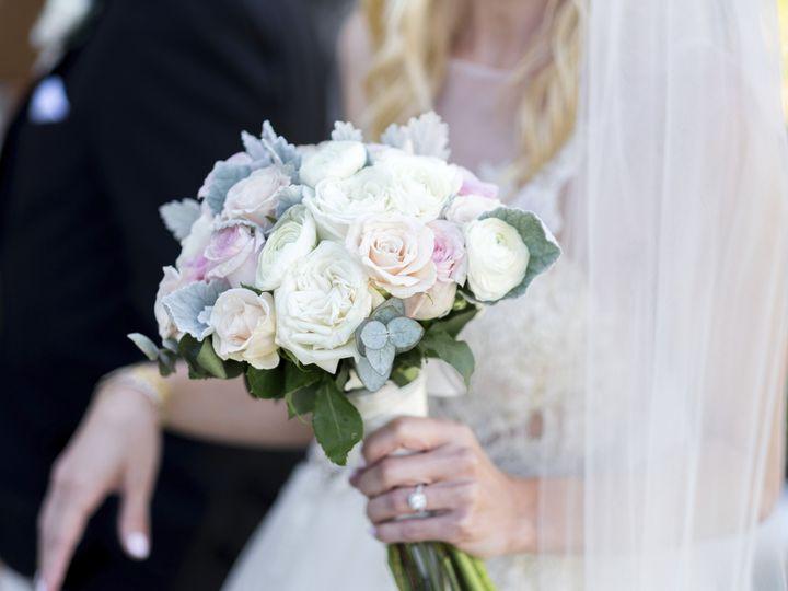 Tmx 1468450422302 Hbs20wedding2023  wedding florist